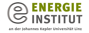Energy Institute at the Johannes Kepler University Linz (EI)